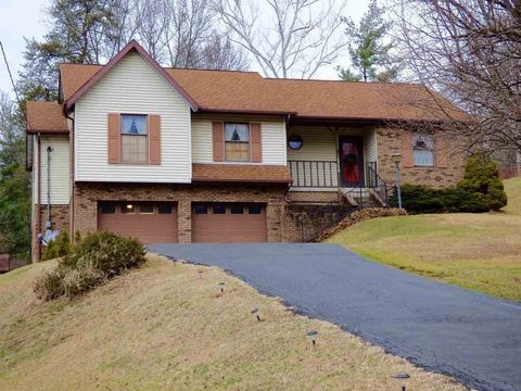 1758 State Route 141, Ironton, OH 45638