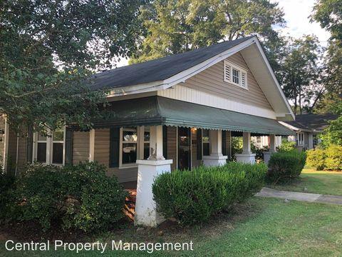 Photo of 204 Quillen Ave, Fountain Inn, SC 29644