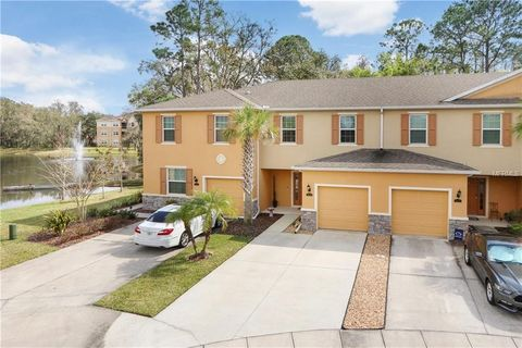 Photo of 8333 Pine River Rd, Tampa, FL 33637