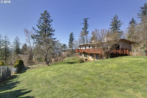 Photo of 11326 Se Charview Ct, Happy Valley, OR 97086