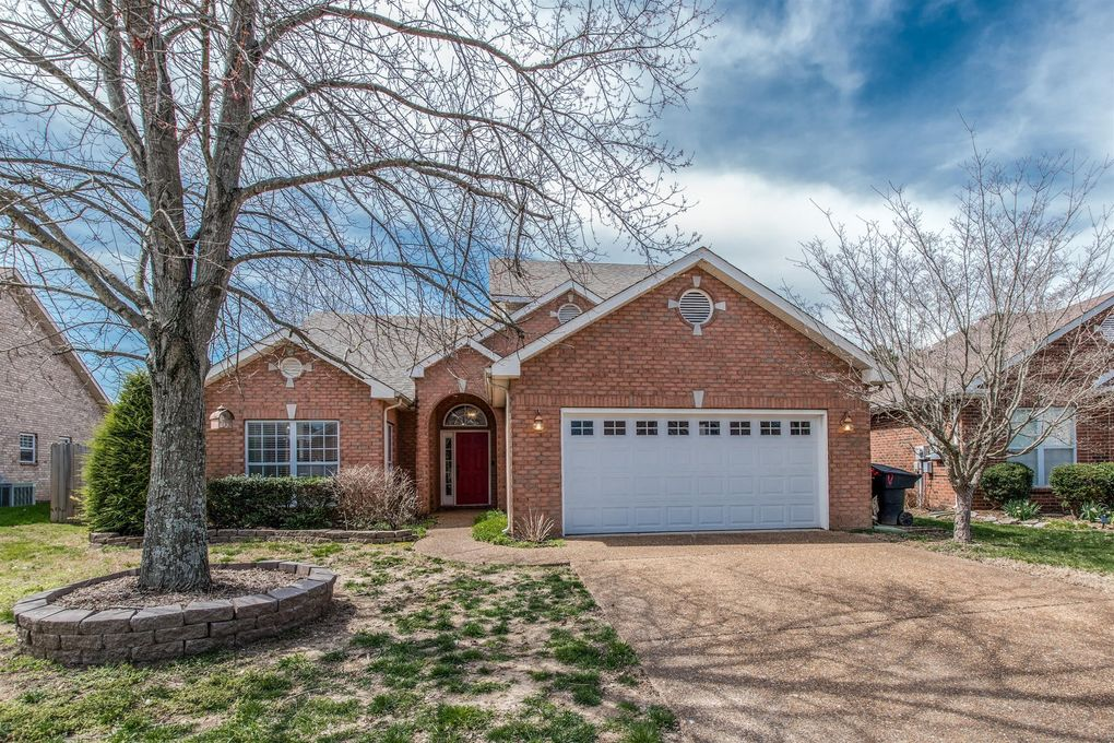 3181 Vera Valley Rd, Franklin, TN 37064