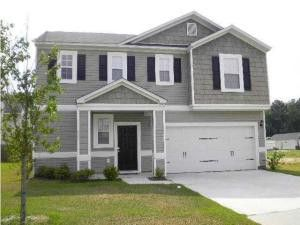 Photo of 211 Two Forts Rd, Moncks Corner, SC 29461