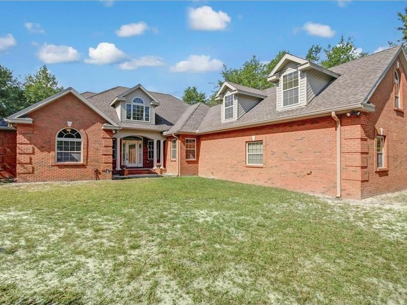28043 hasty ln hilliard fl 32046 home for sale real
