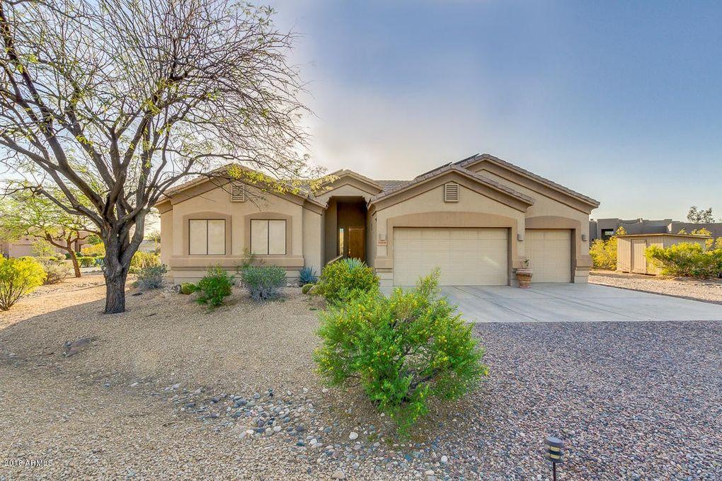 36806 N 17th Pl, Phoenix, AZ 85086