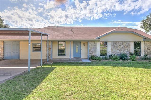 625 nimmo ct granbury tx 76048 home for sale real estate