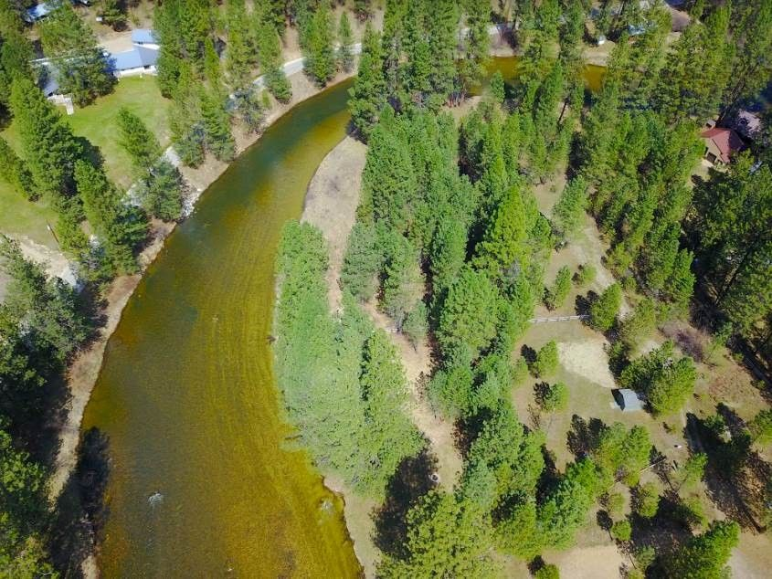Kevins Way Lot 2, Garden Valley, ID 83622 - Recently Sold Land ...