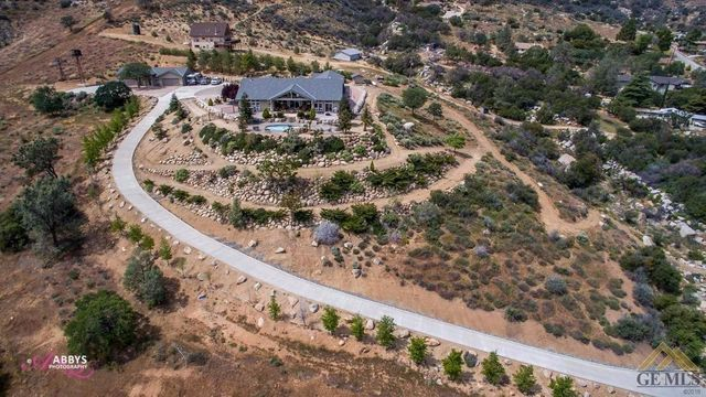 101 burma rd kernville ca 93238 home for sale and real estate listing