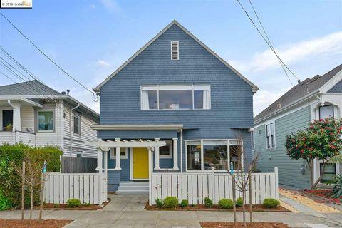 Emeryville Ca Real Estate Emeryville Homes For Sale Realtorcom
