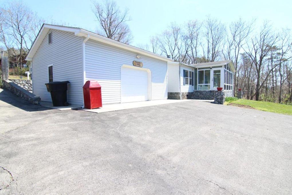 3441 Rusty Rd, Salem, VA 24153 - realtor.com®