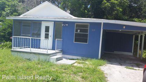 Photo of 38311 10th Ave, Zephyrhills, FL 33542