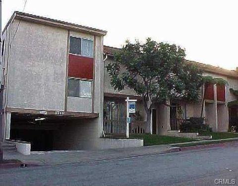 1710 Grant Ave Unit 19, Redondo Beach, CA 90278