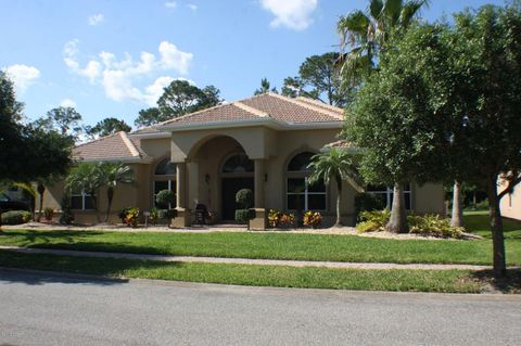 3526 Grande Tuscany Way, New Smyrna Beach, FL 32168