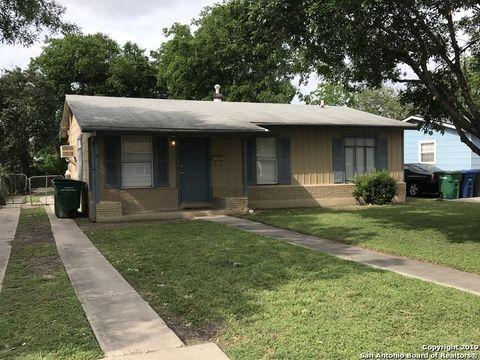 247 W Emerson Ave, San Antonio, TX 78226