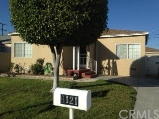 Photo of 6121 Roosevelt Ave, South Gate, CA 90280