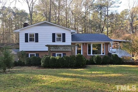 203 Brandywine Rd, Chapel Hill, NC 27516