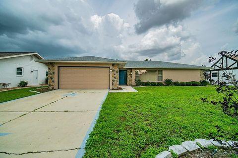 Sun City Center, FL Real Estate - Sun City Center Homes for