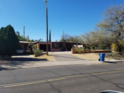 Nogales Arizona Dating Site Free Online Dating in Nogales Arizona AZ
