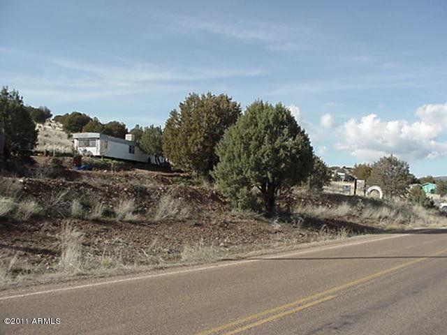 50002 N Highway 288, Young, AZ 85554