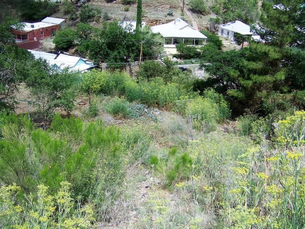ok st bisbee az 85603 land for sale and real estate listing