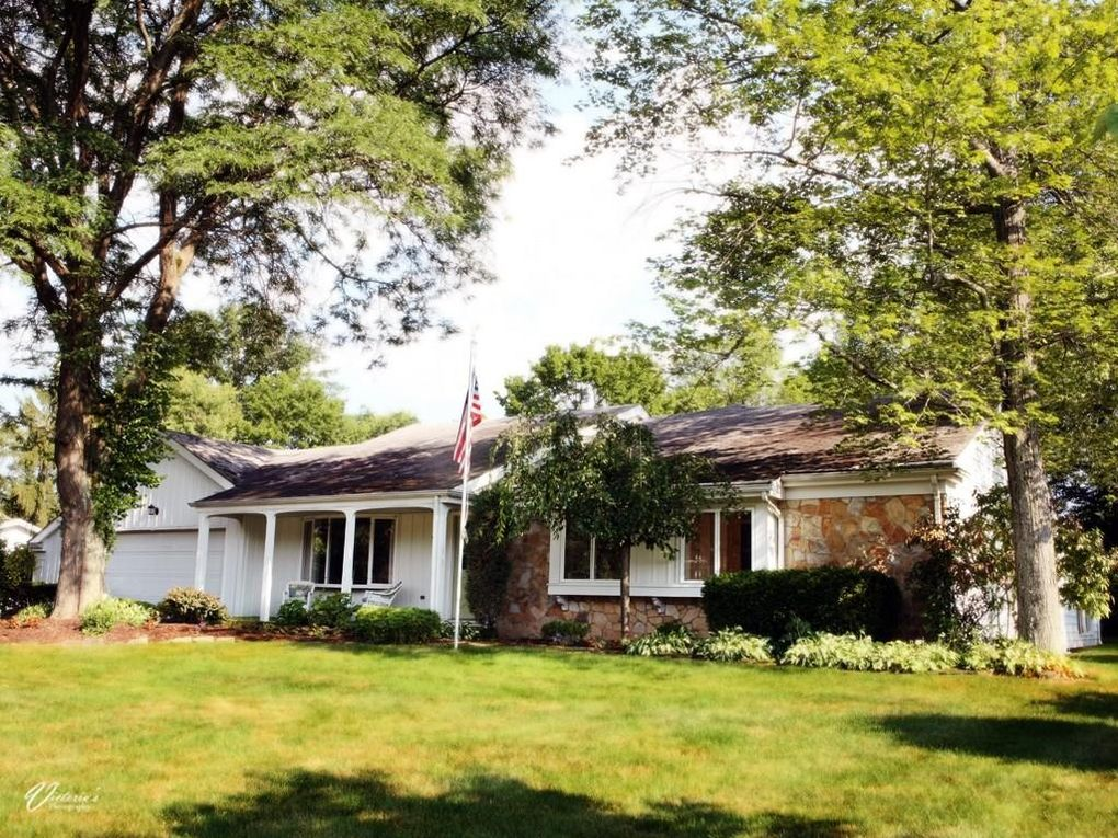 431 Sunnyside Ave Meadville PA 16335