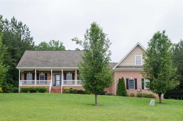 1817 lantern rd york sc 29745 home for sale and real
