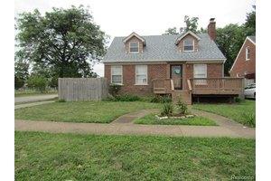 18901 alstead eastside 1 detroit mi 48236 home for