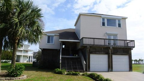 pirates cove galveston tx real estate homes for sale realtor com rh realtor com