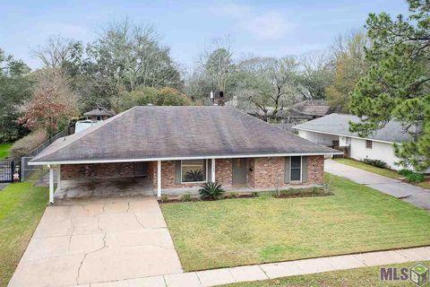 Photo of 1040 Chevelle Dr, Baton Rouge, LA 70806