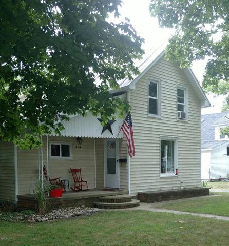 union city mi real estate homes for sale