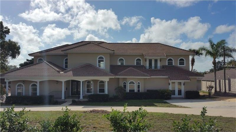 2301 Cypress Gardens Blvd, Winter Haven, Fl 33884 - Realtor.Com®