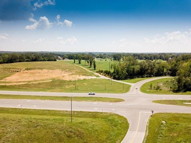 Highway 43, Killen, AL 35645