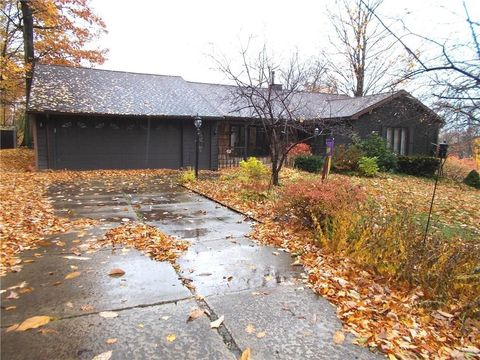 Photo of 5 Stewart St, Silver Creek, NY 14136