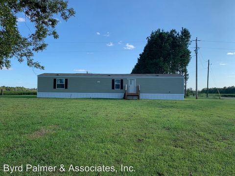Photo of 4516 Double Dee Rd, Aynor, SC 29511