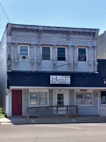 808 Main St, Erie, IL 61250