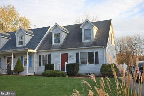 Photo of 4181 Jefferson Pike, Jefferson, MD 21755