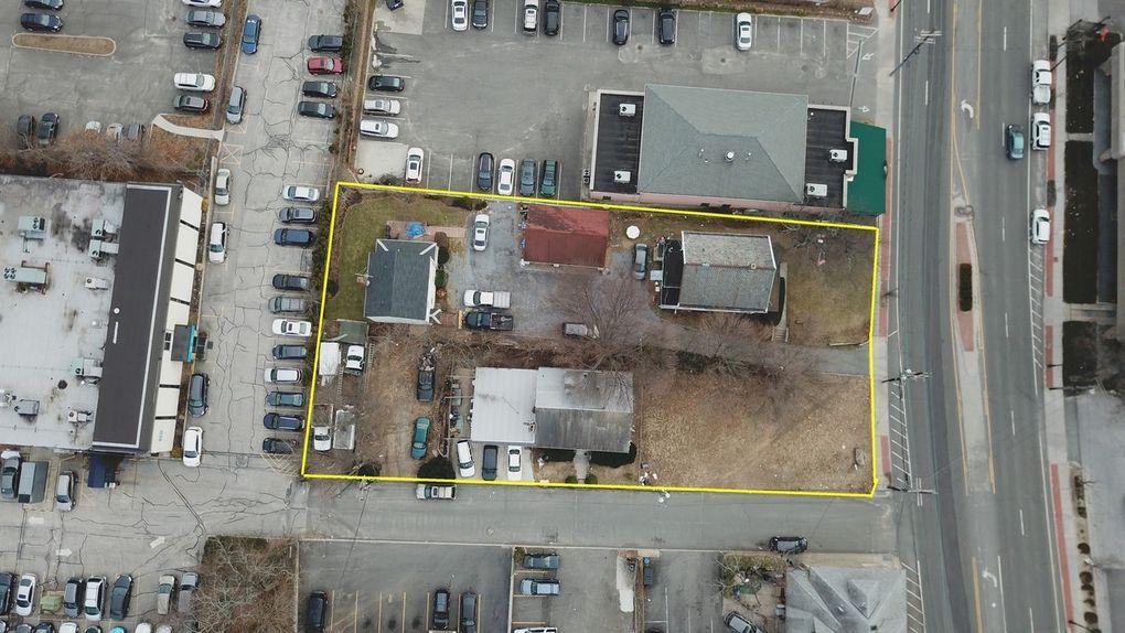 19 Cedar Swamp For Lease Rd Unit Land, Glen Cove, NY 11542