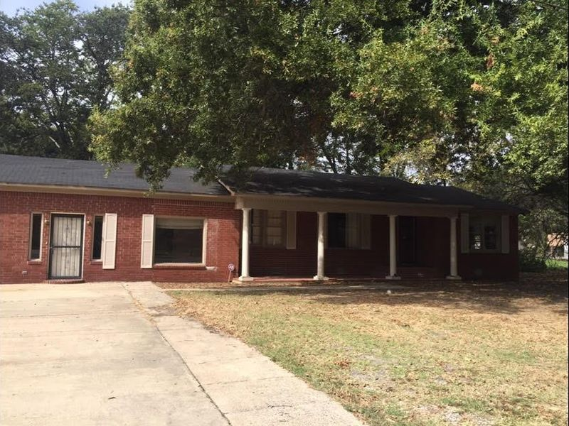 313 long st dumas ar 71639 home for sale real estate