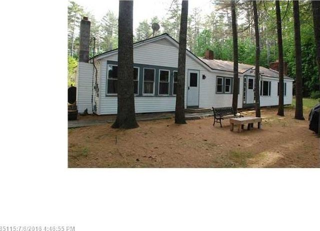 368 pleasant st oxford me 04270 home for sale real