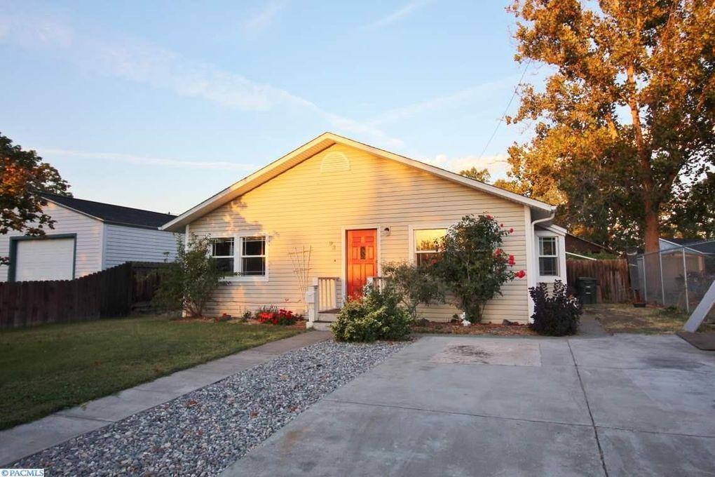Richland County Property Tax Sale