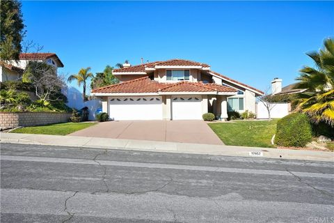 Photo of 17857 Crimson Crest Dr, Rowland Heights, CA 91748