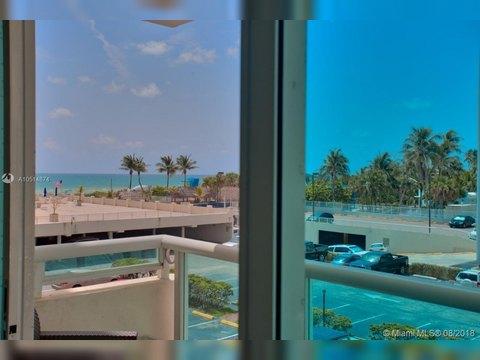 5333 Collins Ave Apt 205 Miami Beach Fl 33140