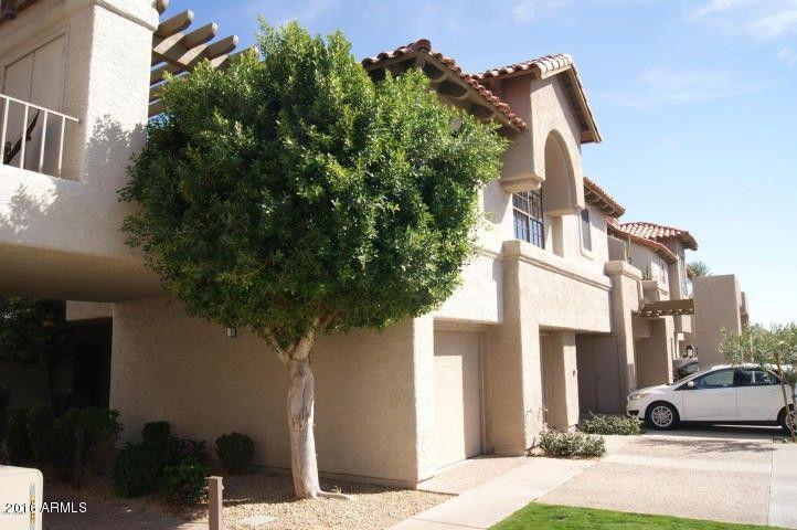 10017 E Mountain View Rd Unit 2082, Scottsdale, AZ 85258