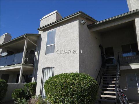 Page 3 | 89115 Real Estate & Homes for Sale - realtor com®