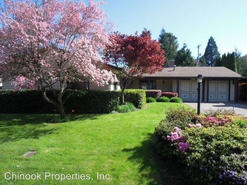 Photo of 736 Nantucket Ave, Eugene, OR 97404