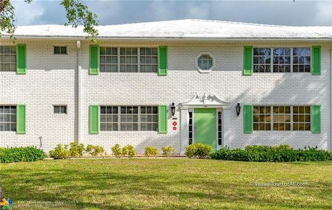 Photo of 1851 Ne 62nd St Apt 529, Fort Lauderdale, FL 33308