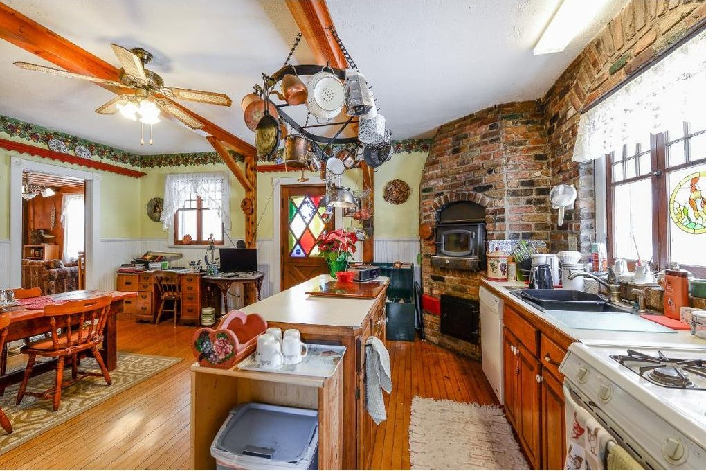 21780 Territorial Rd, Rogers, MN 55374