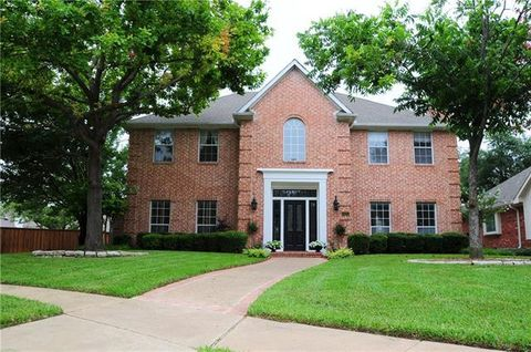 Photo of 2683 Clear Springs Ct W, Richardson, TX 75082