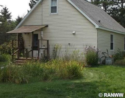 E29502 E Main St, Fairchild, WI 54741