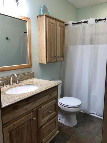 Bathroom Remodel Jefferson City Mo bathroom remodel jefferson city mo - bathroom design