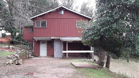 Photo of 25425 Pineview Dr, Colfax, CA 95713